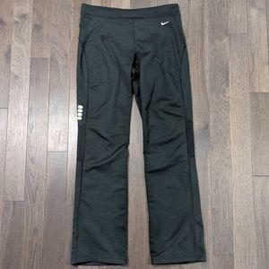 Nike Fit Dry sweatpants